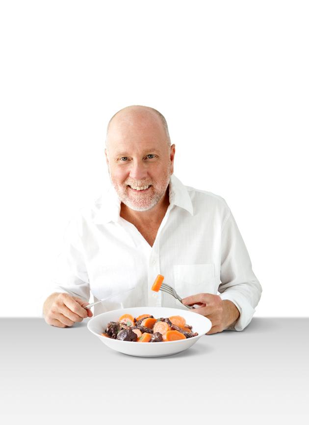 Homme_carotte