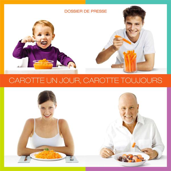couv_carottes