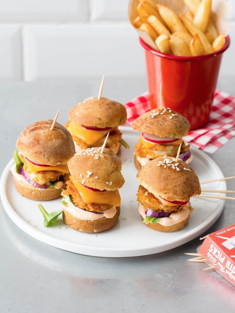 mini burger-4676