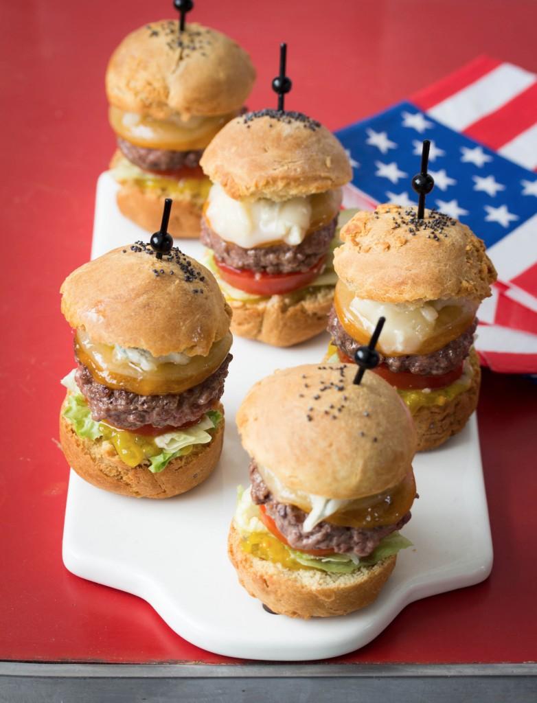 mini burger-4691