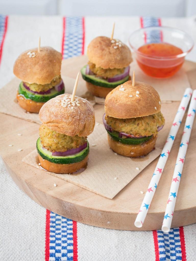 mini burger-4710