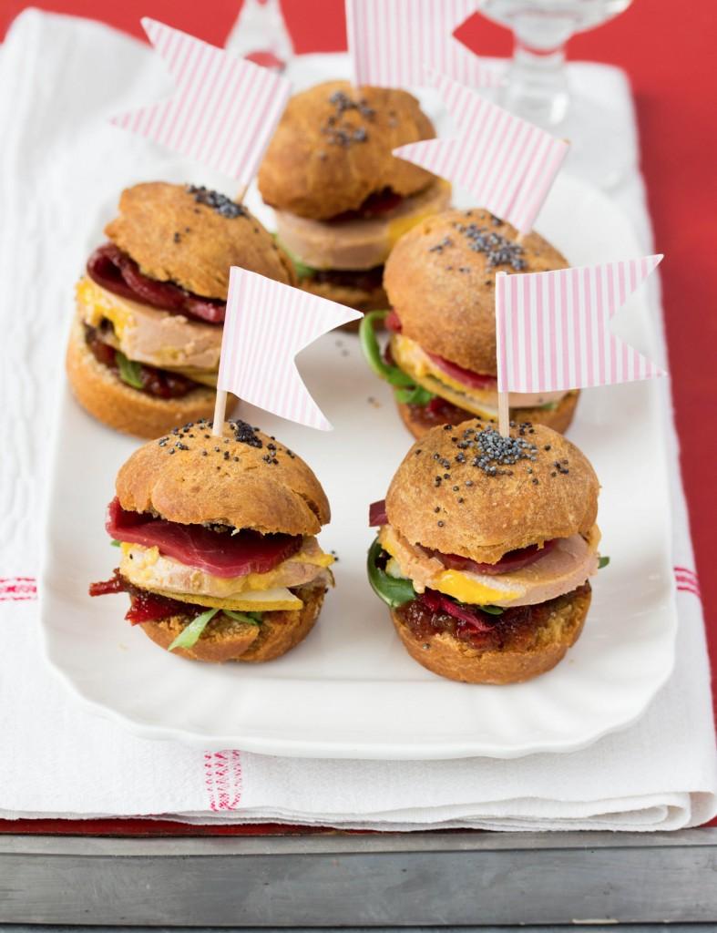 mini burger-4716