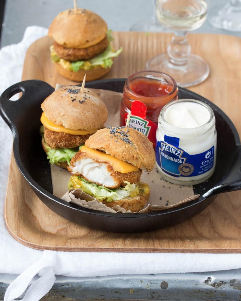mini burger-4771
