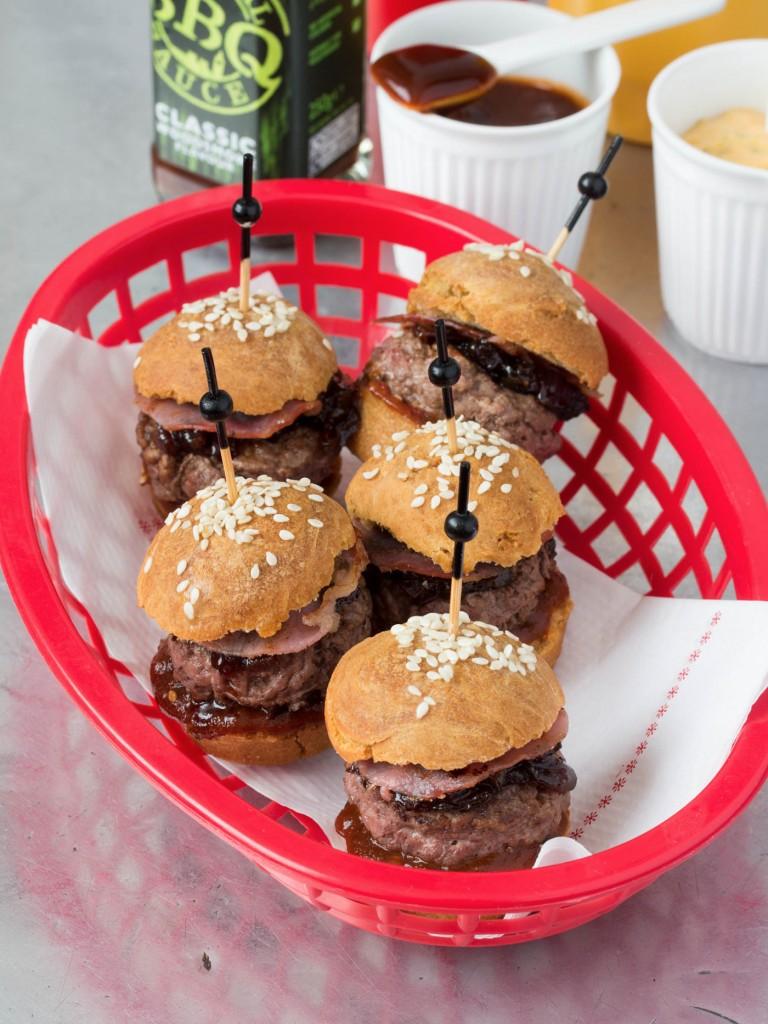 mini burger-4786