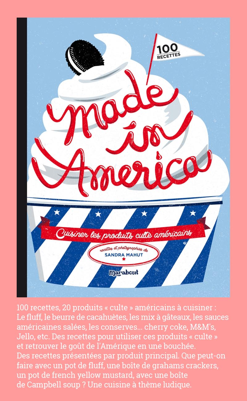 miniature-made-in-america