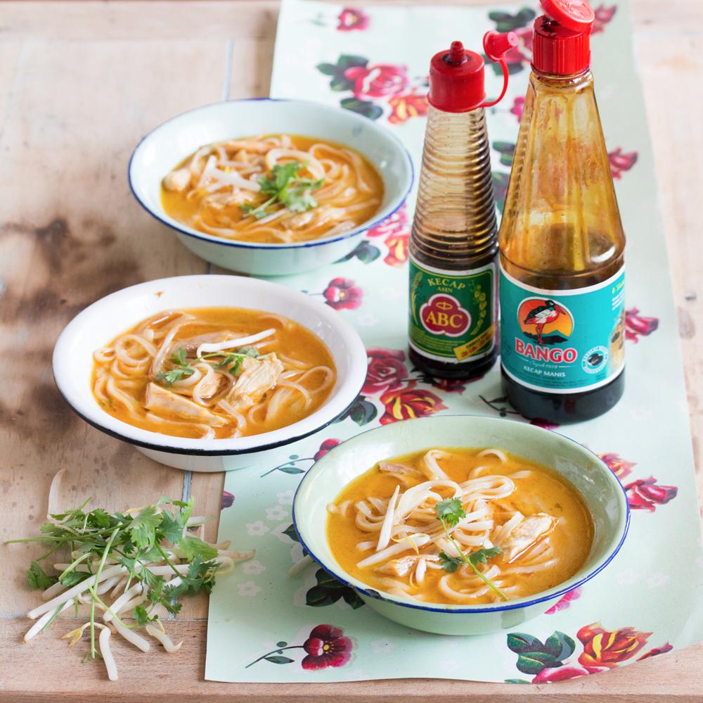 soupe poulet-3590